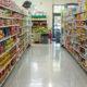 e-commerce retail experiencia de cliente