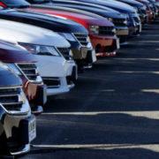 Transformacion digital en el retail del automobile