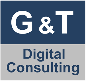 GT Digital Consulting